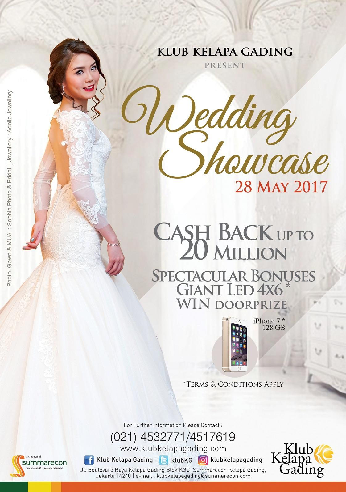 Wedding-Showcase-28-May-2017_C-RGB